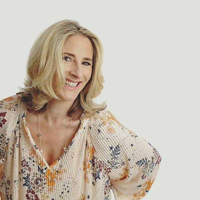 Camilla Clayton